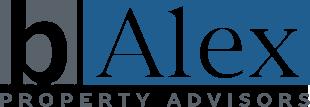 bAlex Property Advisors